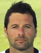 Massimo Gobbi