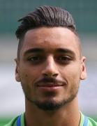 Hassan El-Saleh