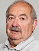 Manfred Winkler