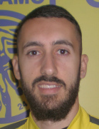 Nikola Lakic