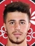 Muhammed Akarslan