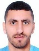 Idris Cengiz
