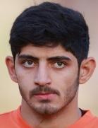 Mehdi Torabi