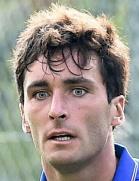 Tommaso Augello
