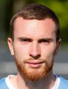 Benoit Nyssen