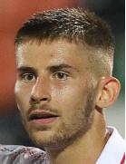 Guglielmo Vicario