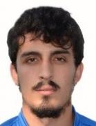 Harun Aydin