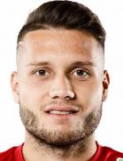 Marco Gantschnig