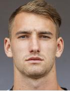 Constantin Reiner