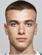Denis Bosnjak