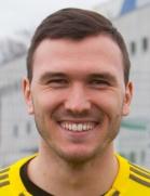 Aleksey Shirokov