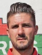 Ciro Danucci