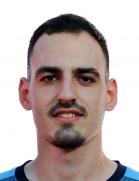 Nikola Simic