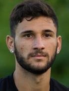 Gabriel Boschilia