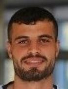 Mehmet Yeniler