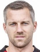 Mark Prettenthaler