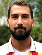 Riccardo Gaiola