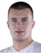 Oleg Grubov