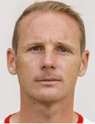 Jochen Fallmann