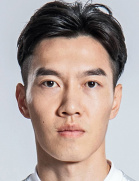 Chengkuai Wang