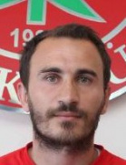 Bahadir Tasdelen