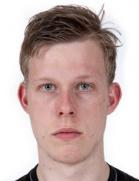 Mathias Janssens