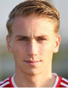 Matthias Verreth