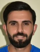 Anil Yildirim