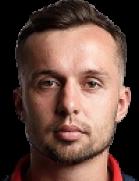Stanislav Antipov