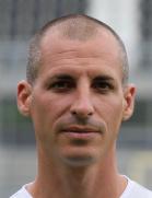 Stefan Kulovits