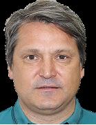 Vadim Evseev