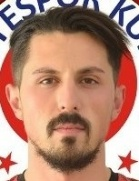 Cihan Sentürk