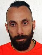 Paolo Ginestra