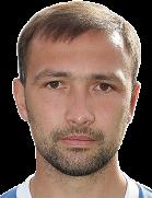 Ilya Mikhailov