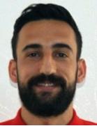 Mustafa Coskun