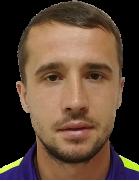 Evgeniy Degtyarev