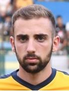 Enrico Bearzotti