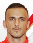 Arandjel Stojkovic