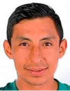 Gil Burón
