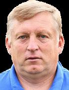 Igor Osinjkin