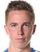 Erik Lindell