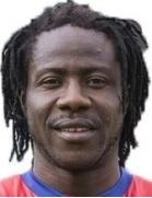 James Owoboskini