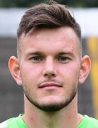 Philipp Bachmeier