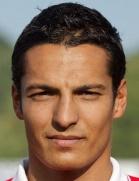Mehdi Martin