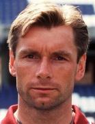 Bernd Hollerbach