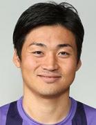 Kazuhiko Chiba