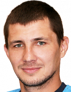 Igor Kirienko
