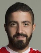 Hasan Gündogdu