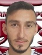 Yunus Özdemir