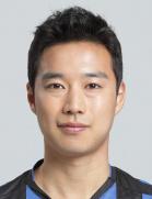 Jin-beom An